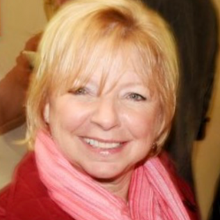 Terri Mathews, CMD